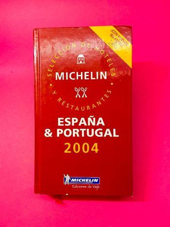 España & Portugal - Autores Vários