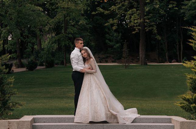 Весільний фотограф. Свадебный фотограф Ужок, Перечин, Ужгород