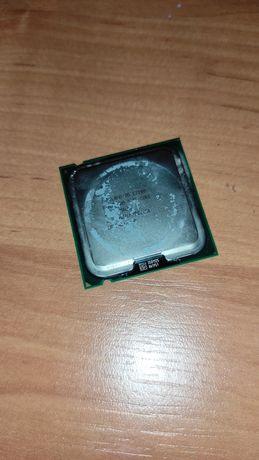 Procesor Intel Dual-Core E2200