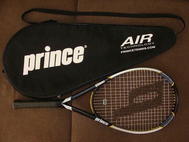 Rakieta tenisowa PRINCE THUNDER STORM 1200