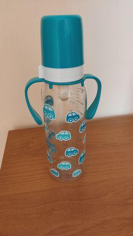Butelka dla dzieci Canpol