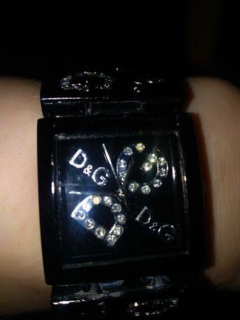 Zegarek D&D Kupiony jako ORYGINALNY
