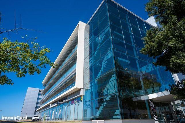 Imóvel alugado a Empresa Institucional, boa rentabilidade anual