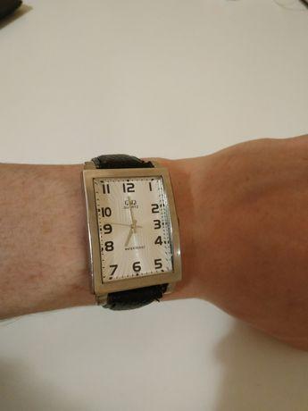 Годинник наручний Q&Q