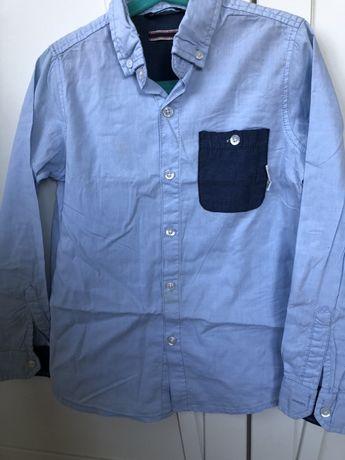 Reserved koszula 134