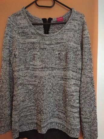 Sweter Zabaione L