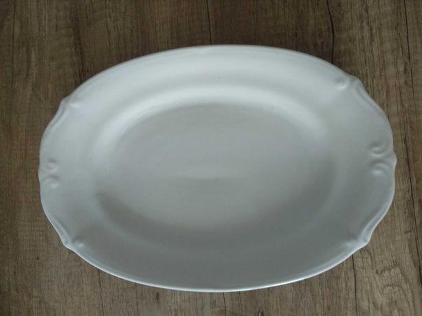 Porcelana Wałbrzych duży półmisek