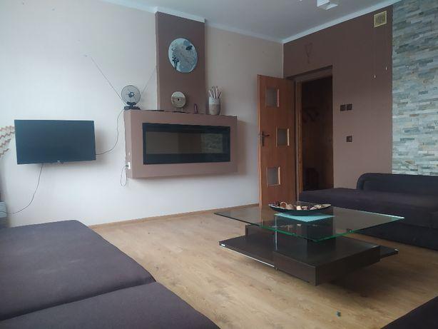 Pokoje,Kwatery,Noclegi,Duże Mieszkanie dla Pracowników-Dąbrowa Górnicz