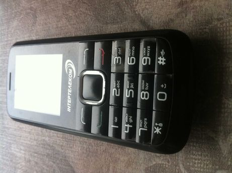телефон CDMA Интертелеком Alcatel с картой 136грн на счету и интернет