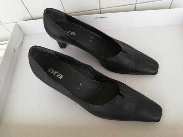 Sapatos ARA n41 (7)