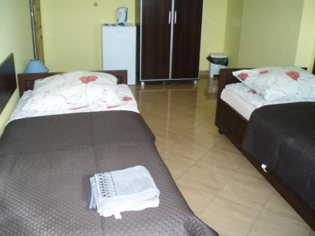noclegi pracownicze, kwatery, tanie noclegi, hostel pokoje Bydgoszcz