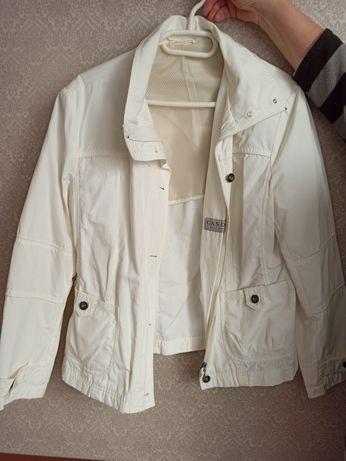 Куртка Canda (Германия)