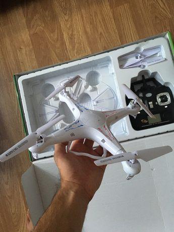 Drone4you bom estado