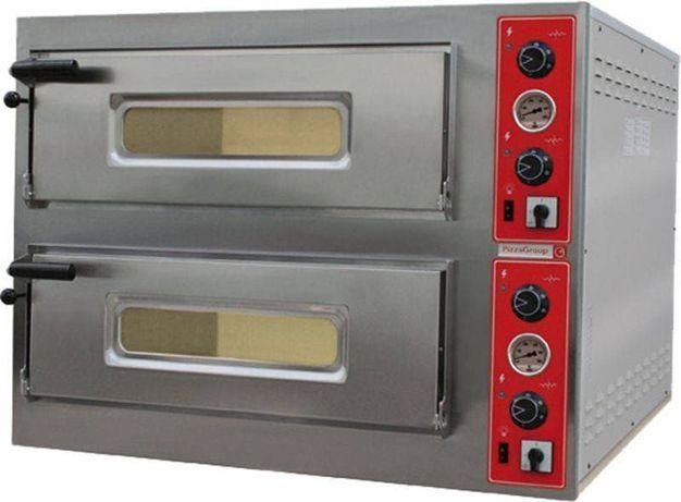 Печь для пицци професиональная