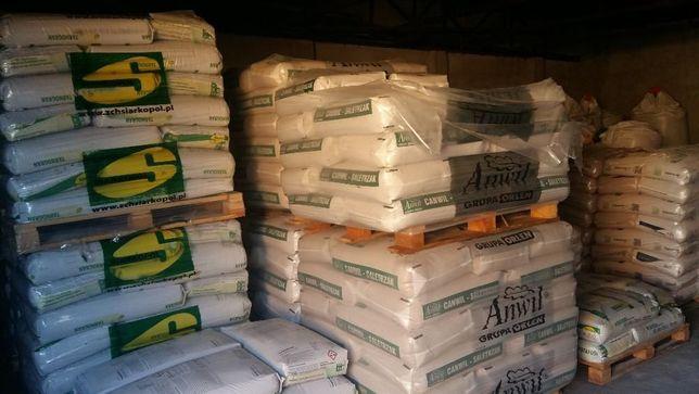 Nawozy Pasze Środki Ochrony Roślin Sznurek Folia Nawóz dowóz do klient