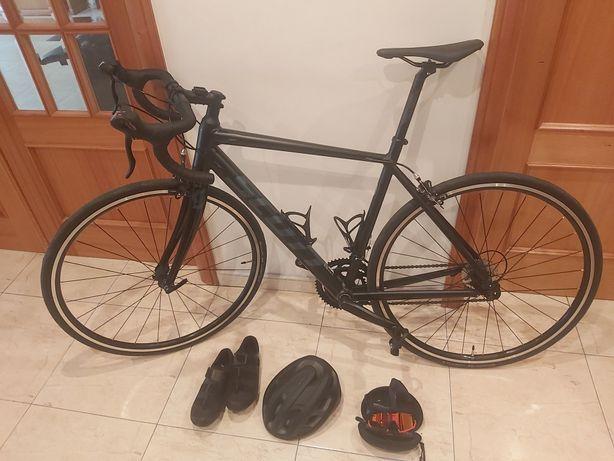 Bicicleta spedester 50