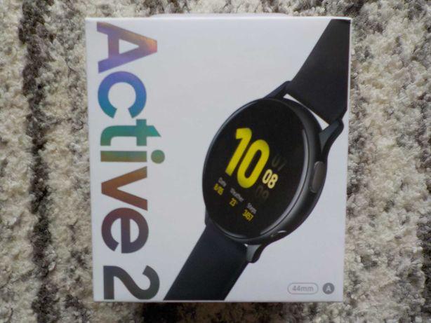 Samsung Galaxy Watch Active 2 SM-R820 44mm