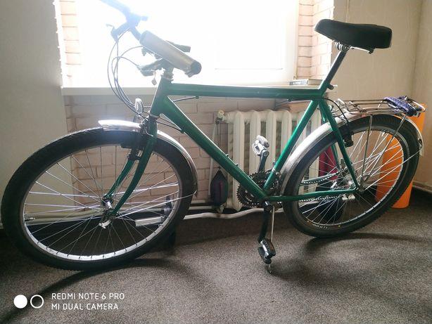 Велосипед ARDIS б/у