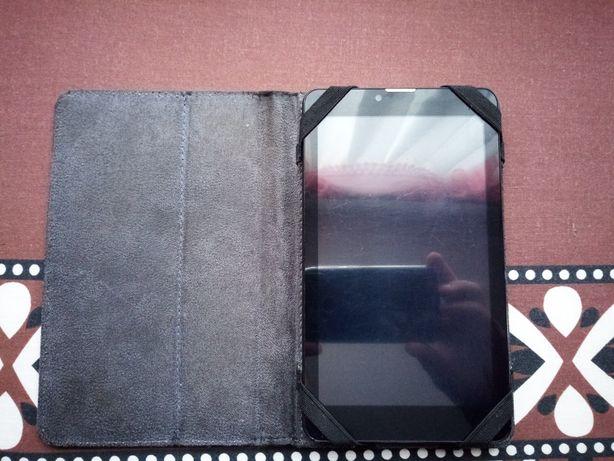 Планшет Pixus 7 Touch 7 3G
