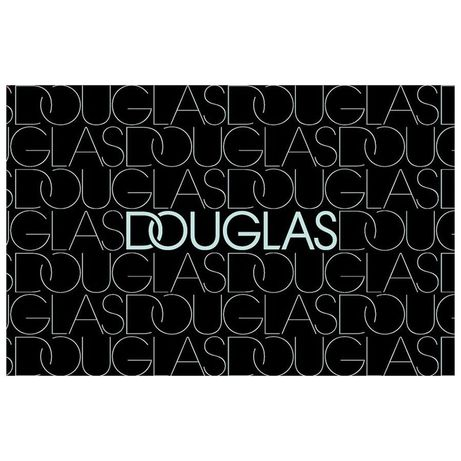 Karta podarunkowa Douglas 300zl perfumeria voucher kupon kod bon