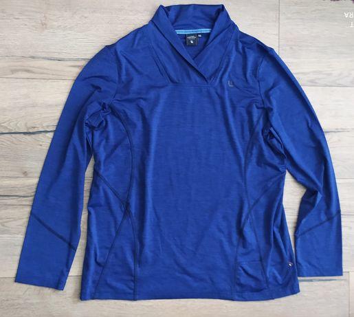 Bluza sportowa 46