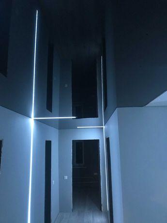 Натяжной Потолок от 149 грн / Ремонт Квартиры Дома Офиса