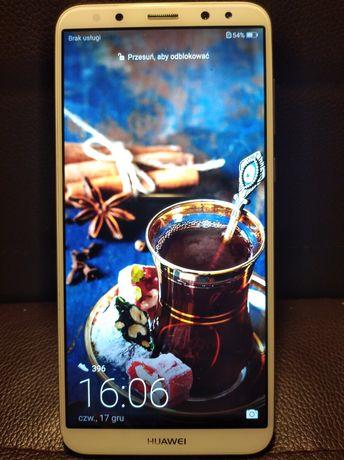 Huawei Mate 10 lite 4/64 Dual SIM