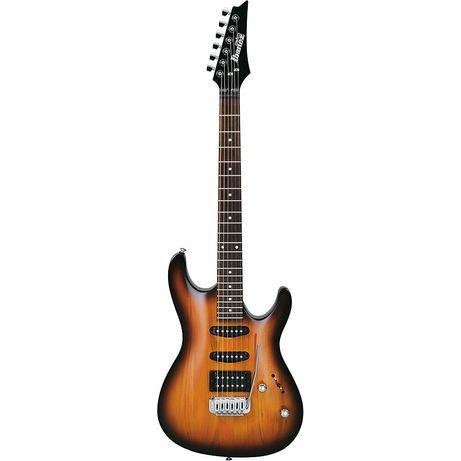 Ibanez GSA 60 gitara elektryczna