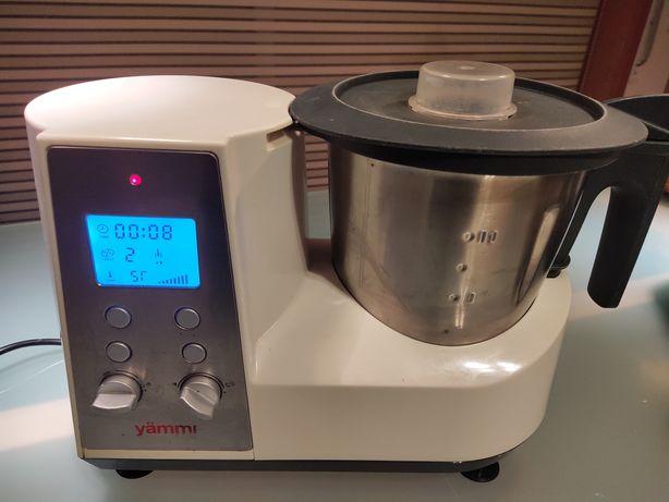 Yammi 1 robot de cozinha
