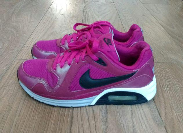 Buty Nike Air Max Trax Running rozmiar 40 okazja