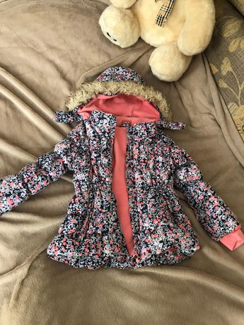 дитячий одяг комбінезони куртка
