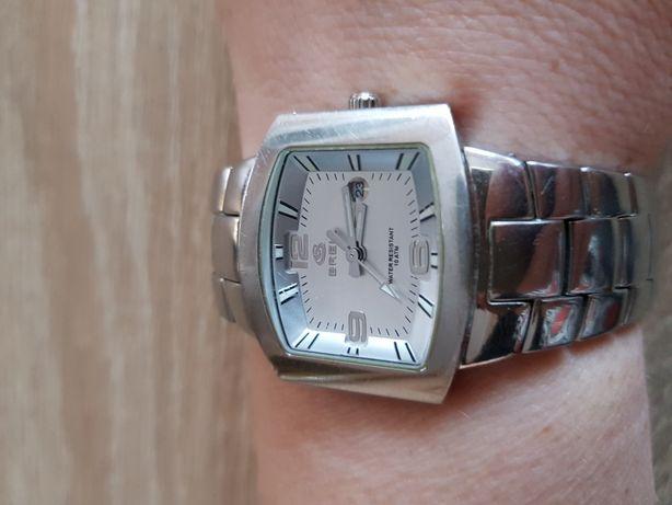 Damski zegarek BREIL