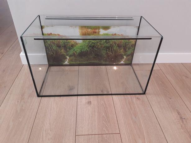 Akwarium dla żółwi