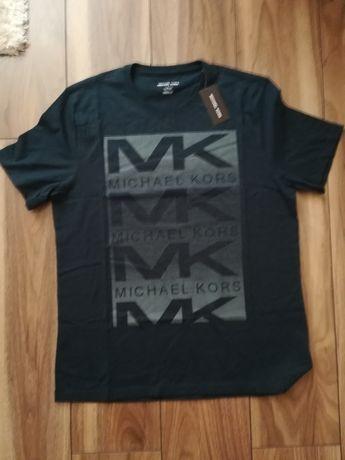 Koszulka Michael Kors t shirt rozmiar L