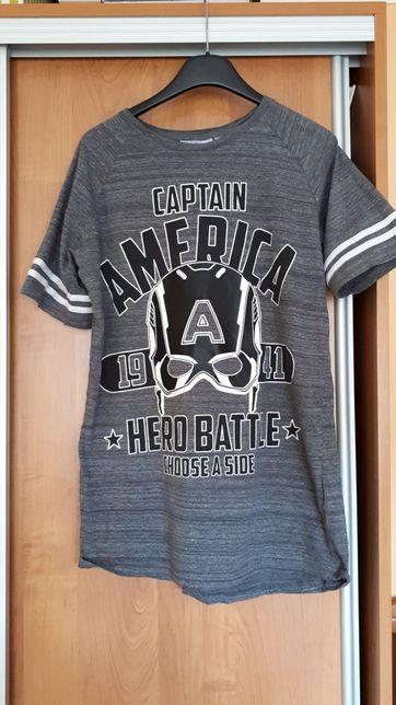 T shirt dla chłopca 164/170 cm