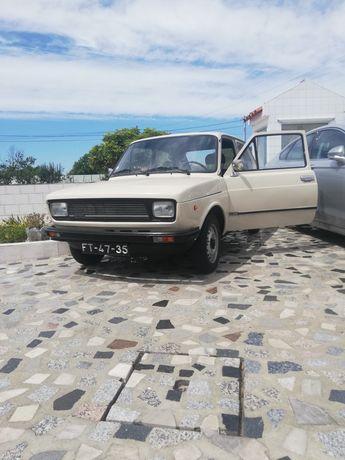 Fiat 127 900c (VENDO/TROCO)