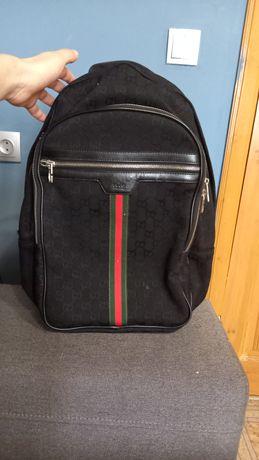 Рюкзак під Gucci