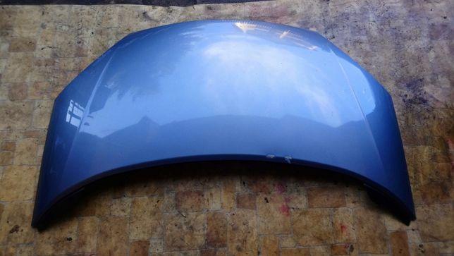 Maska Przednia Ford Galaxy MK2