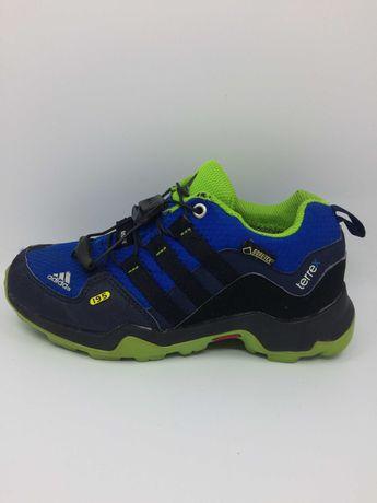 ADIDAS Terrex GTX r.30 oryginalne buciki dziecięce