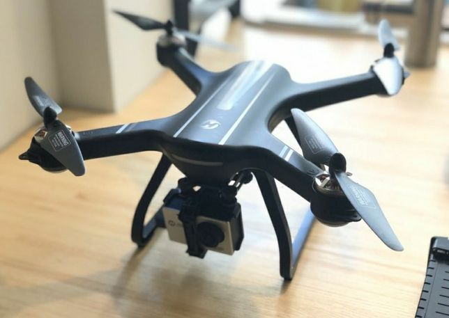 Drone Holy stone hs700 GPS