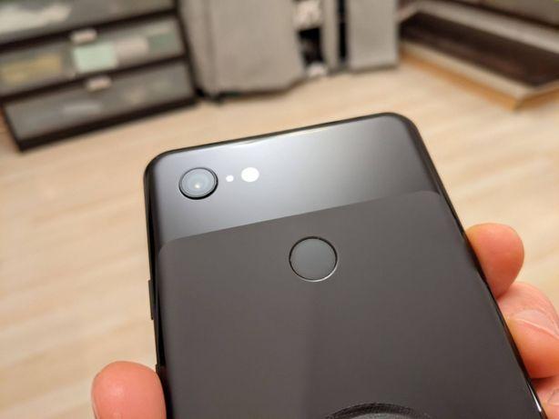Google Pixel 3 XL 64GB Android 12 Zamienie