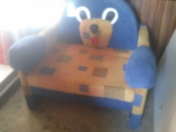 Прода  Кресло Кровать