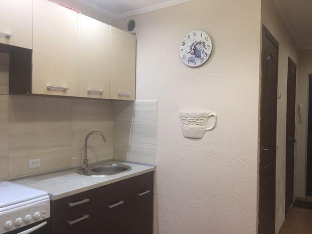 Продам 1- кімнатну квартиру
