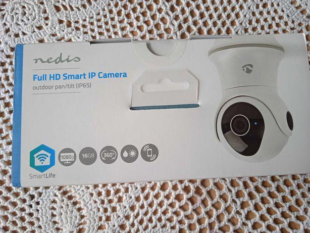 Kamera media film HD Smart IP Jula