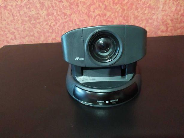 Камера видеонаблюдения Sony EVI D-30