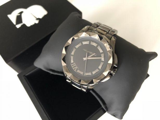 Relógio Karl Lagerfield