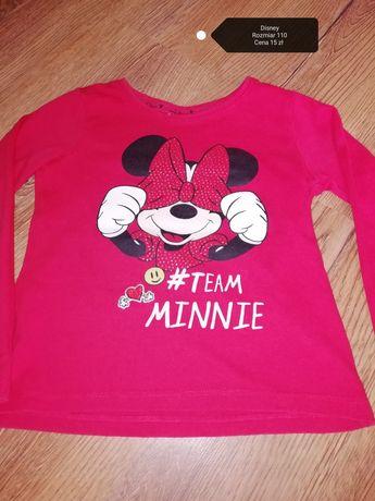 Bluzka 110 Minnie