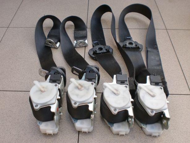 Ремни безопасности Самозатяжные для любого авто.
