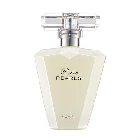 Avon Woda perfumowana Rare Pearls 50 ml