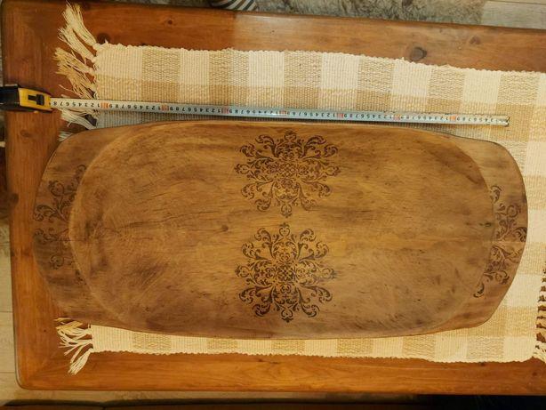 Sprzedam stara drewniana molke